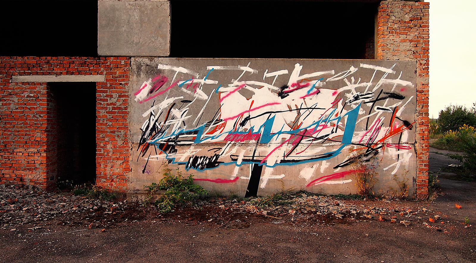 dima-andry-kalkov-blazej-rusin-new-mural