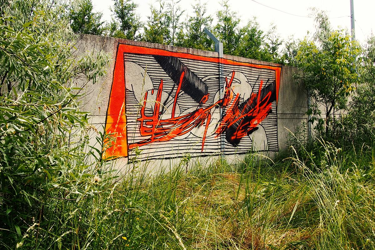 dima-new-murals-in-poland