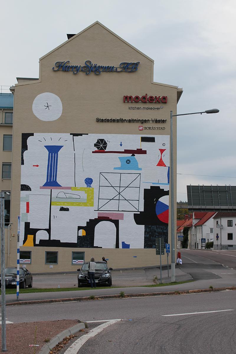 ekta-new-mural-for-no-limit-boras-festival-01