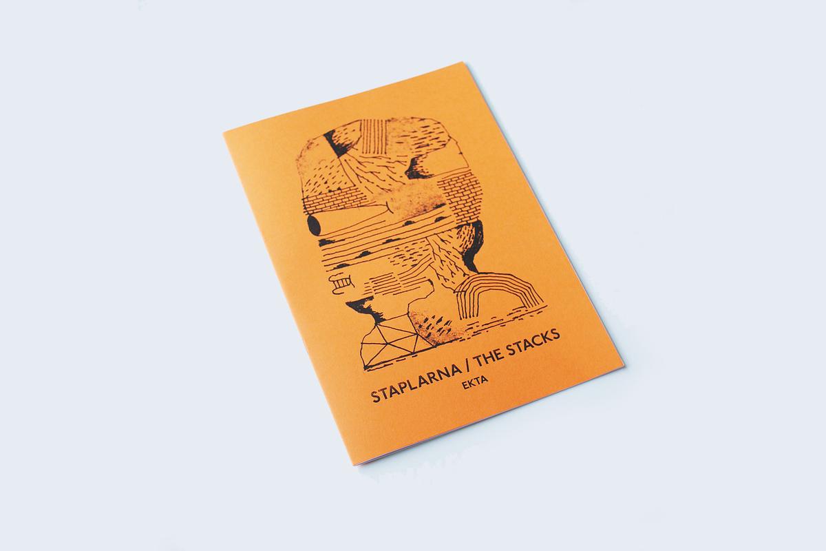 ekta-the-stacks-new-fanzine-by-otto-press-01