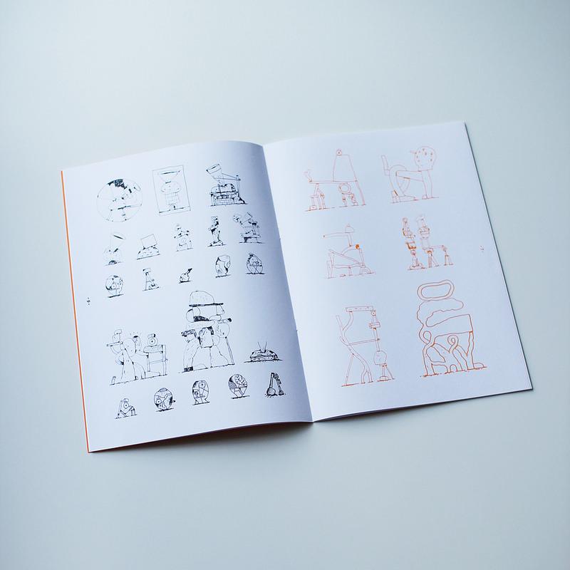 ekta-the-stacks-new-fanzine-by-otto-press-02