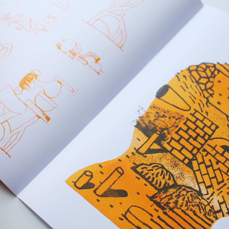 ekta-the-stacks-new-fanzine-by-otto-press-03