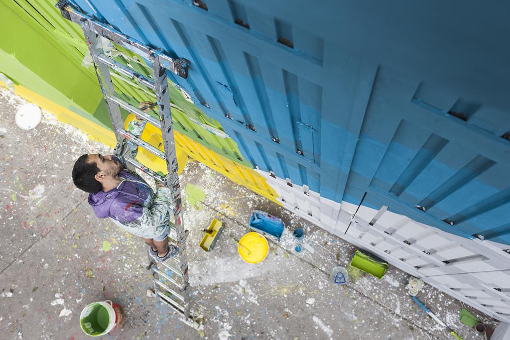 elian-new-mural-for-oficio-residence-01