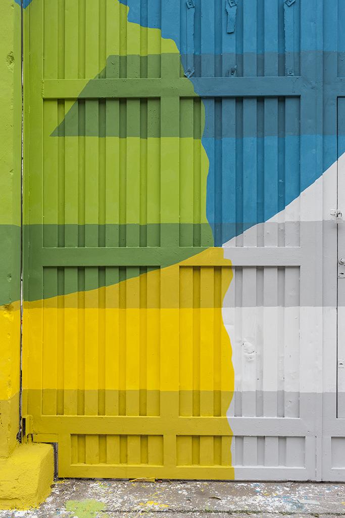 elian-new-mural-for-oficio-residence-02