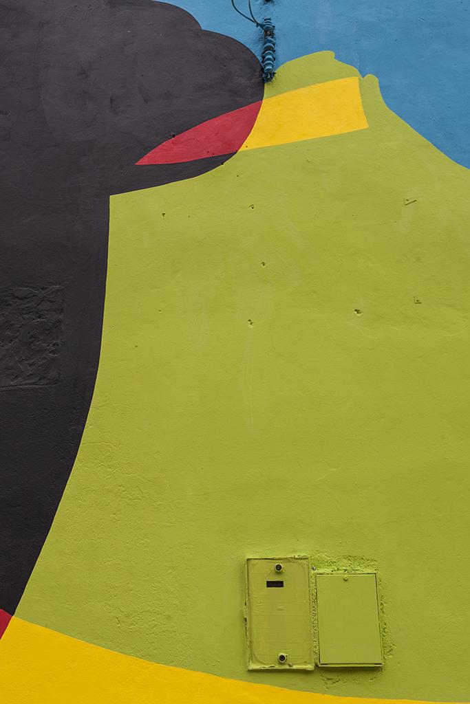 elian-new-mural-for-oficio-residence-03