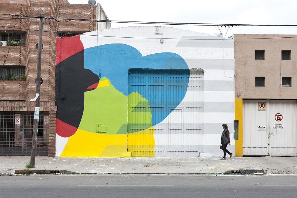 elian-new-mural-for-oficio-residence-04