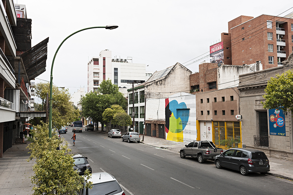 elian-new-mural-for-oficio-residence-05