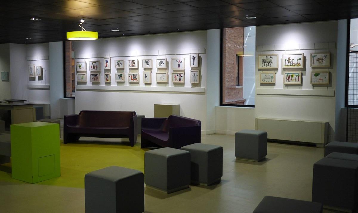 ericailcane-at-toulouse-museum-recap-01