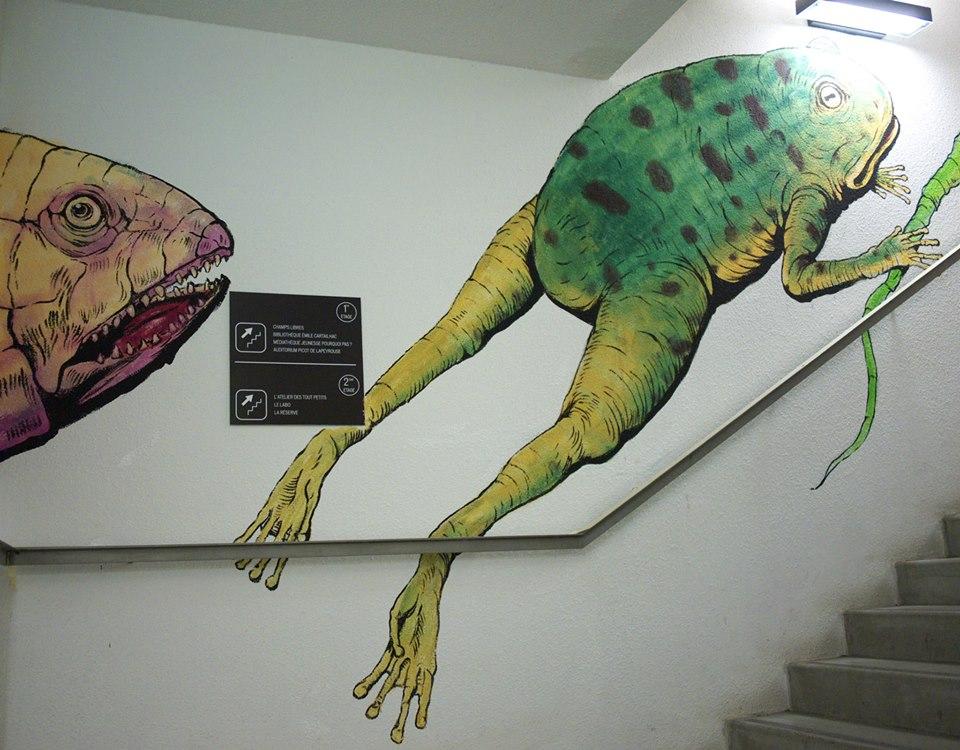 ericailcane-at-toulouse-museum-recap-02