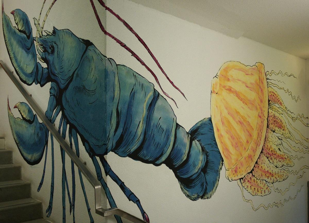 ericailcane-at-toulouse-museum-recap-04