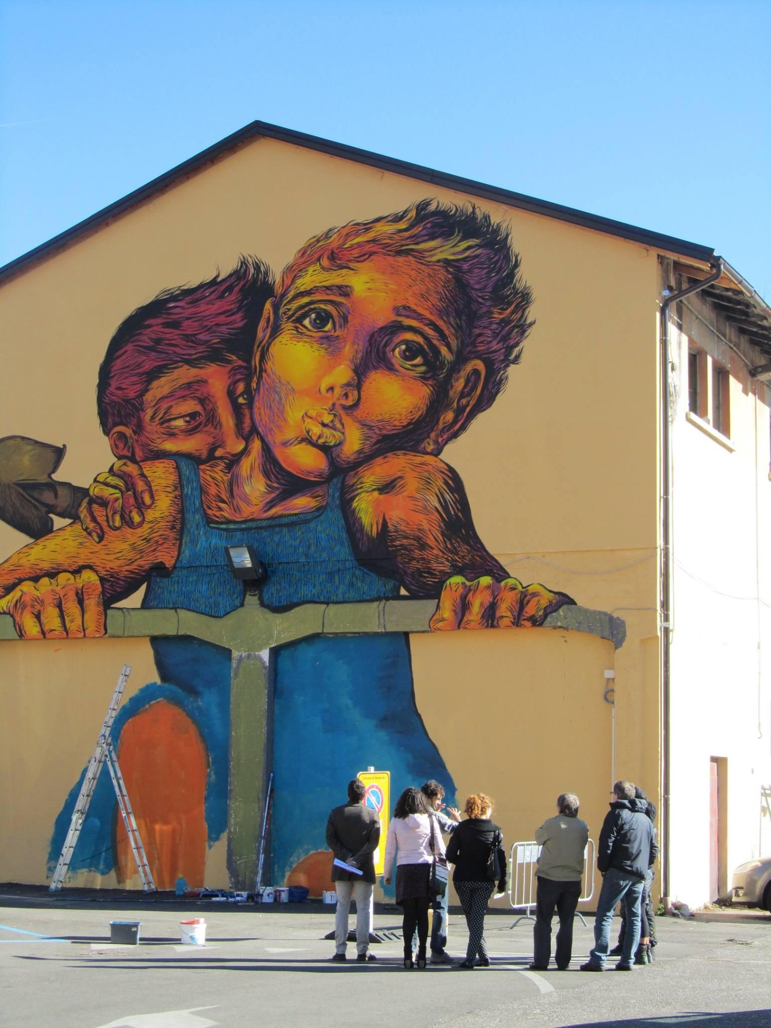 ericailcane-bastardilla-in-rovereto-05