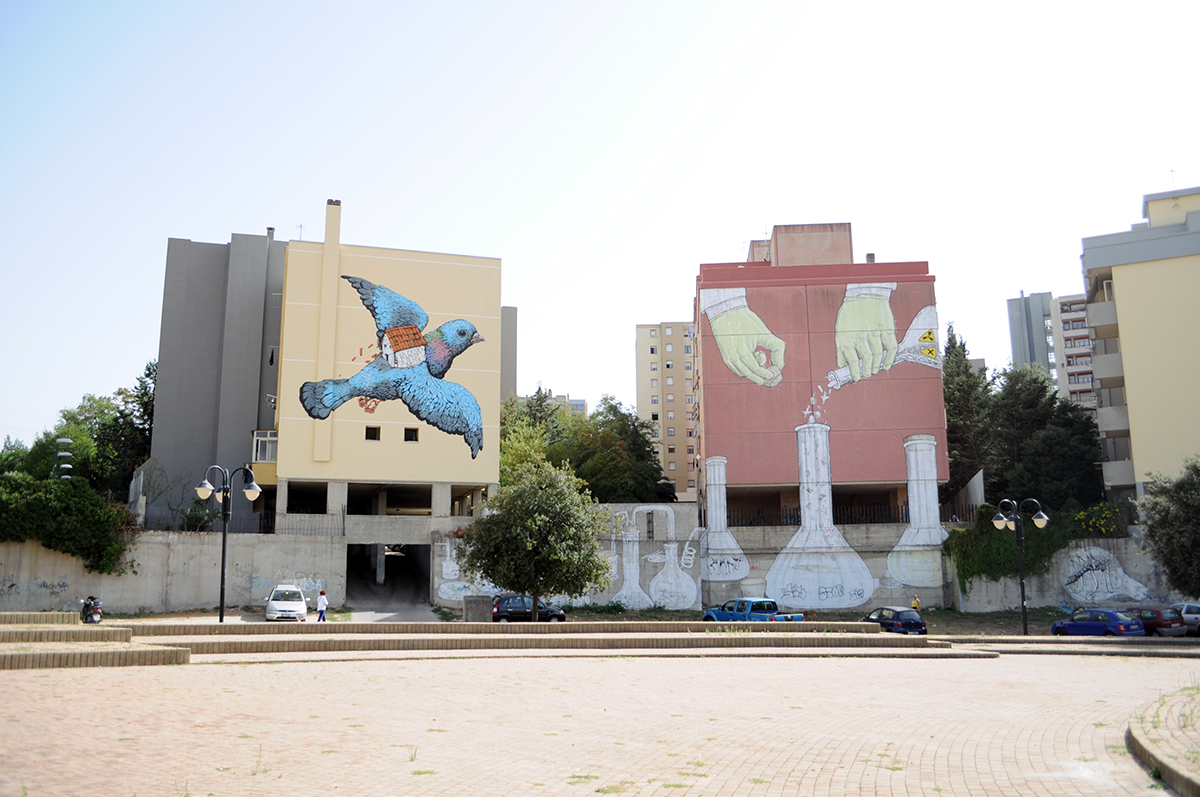ericailcane-new-mural-for-ghost-track-project-03