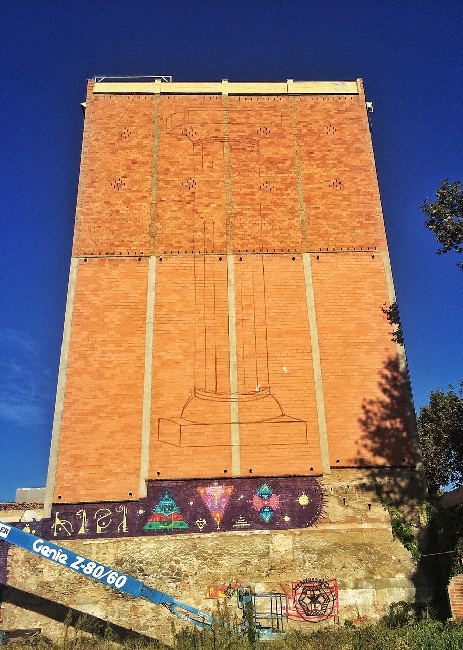 escif-new-mural-for-openwalls-barcelona-01