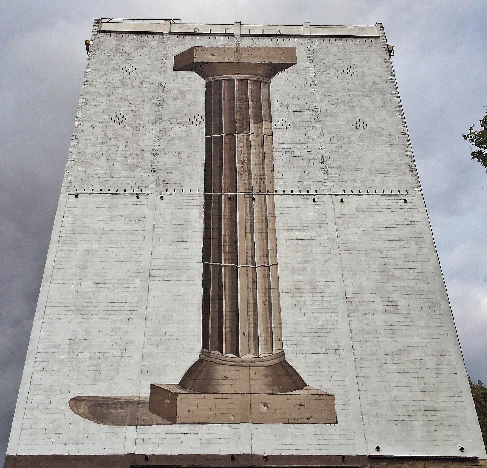 escif-new-mural-for-openwalls-barcelona-03