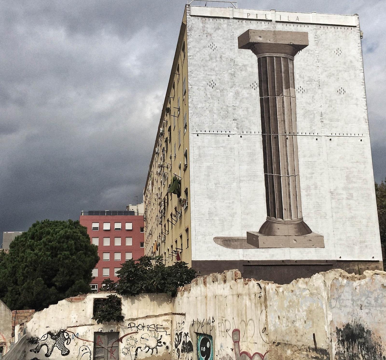 escif-new-mural-for-openwalls-barcelona-04