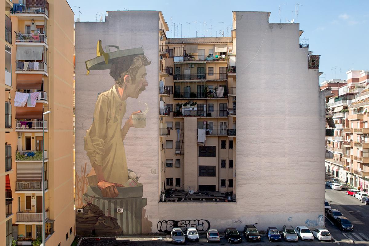 etam-cru-new-mural-in-rome-01