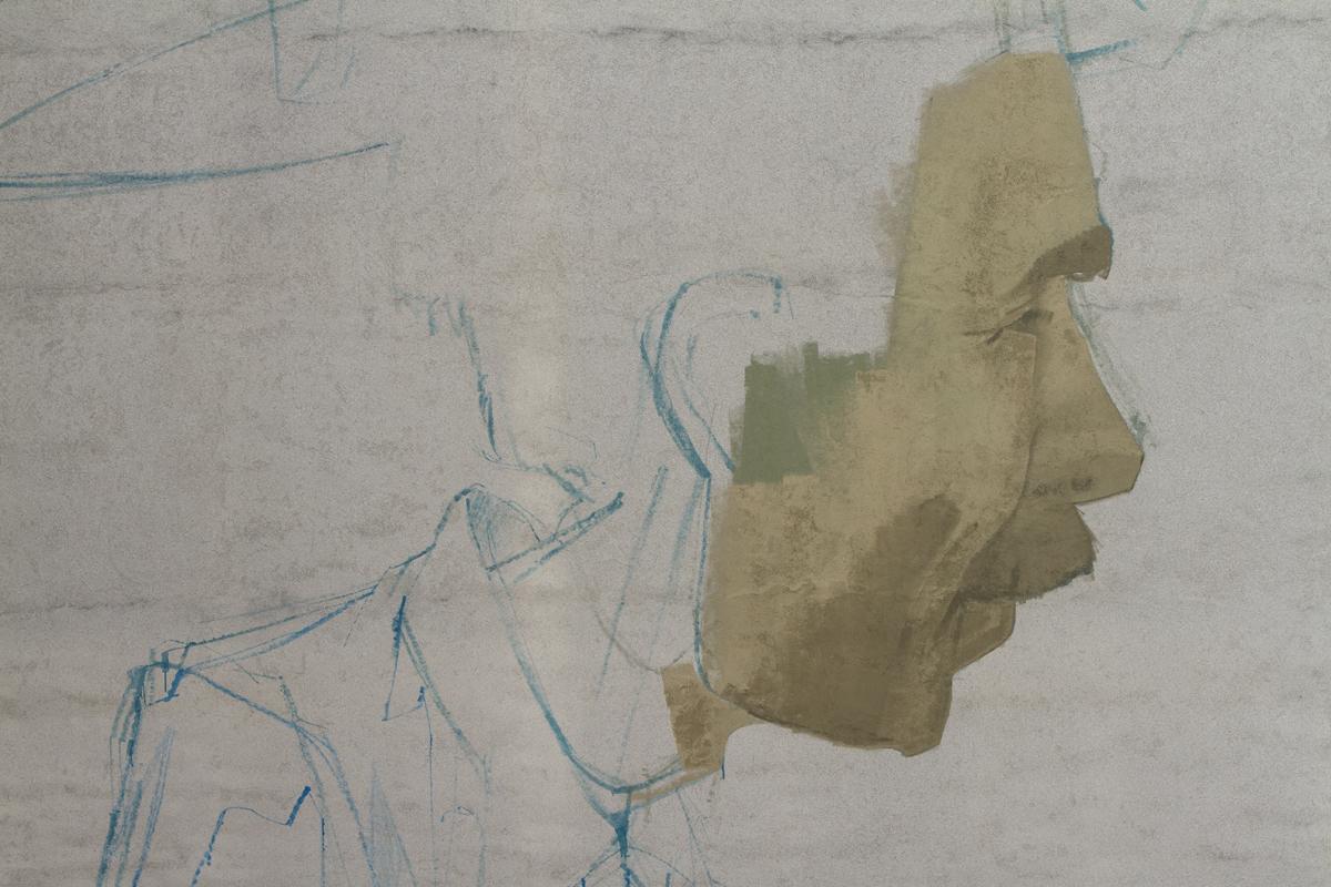 etam-cru-new-mural-in-rome-02