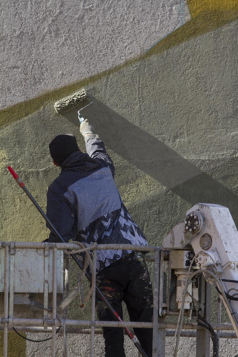 etam-cru-new-mural-in-rome-03