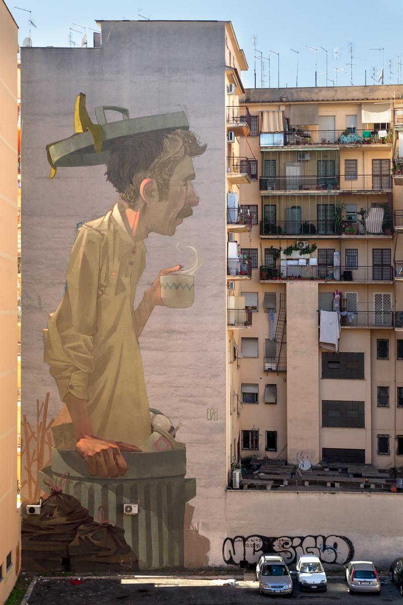 etam-cru-new-mural-in-rome-04