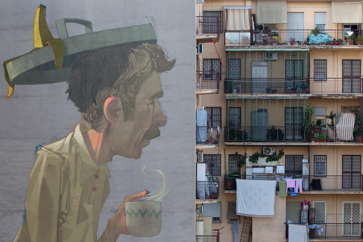etam-cru-new-mural-in-rome-06