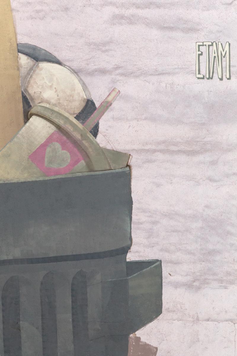 etam-cru-new-mural-in-rome-09