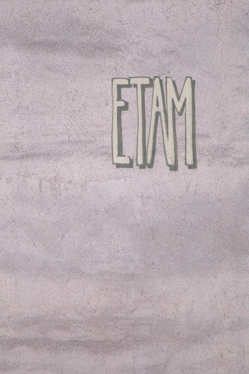 etam-cru-new-mural-in-rome-10