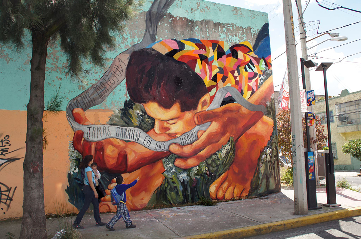 ever-new-mural-in-mexico-city-01