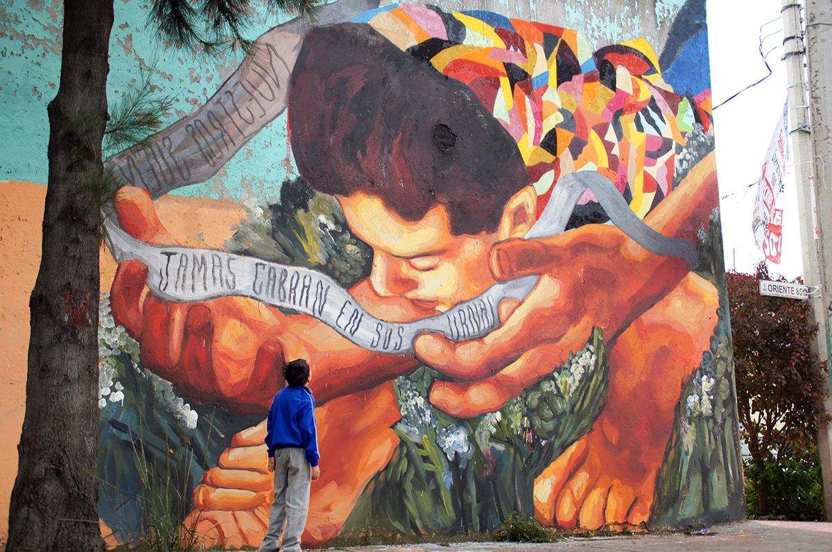 ever-new-mural-in-mexico-city-02