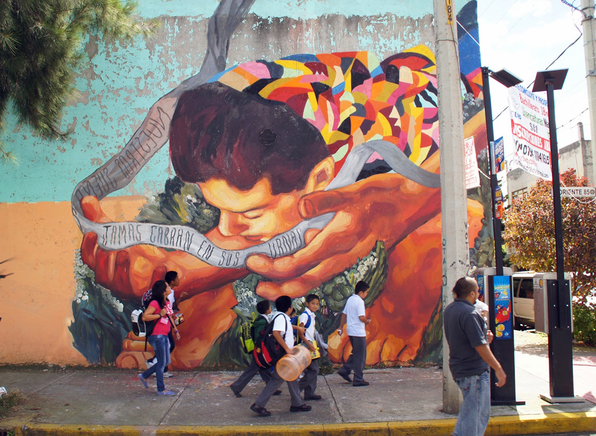 ever-new-mural-in-mexico-city-03