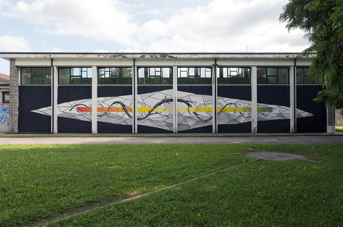 g-loois-new-mural-for-collimazioni-festival-21
