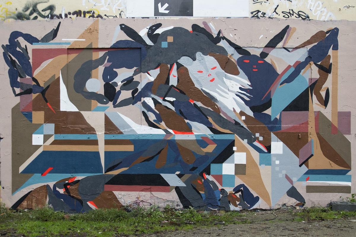 giorgio-bartocci-nelio-in-berlin-and-dresda-01