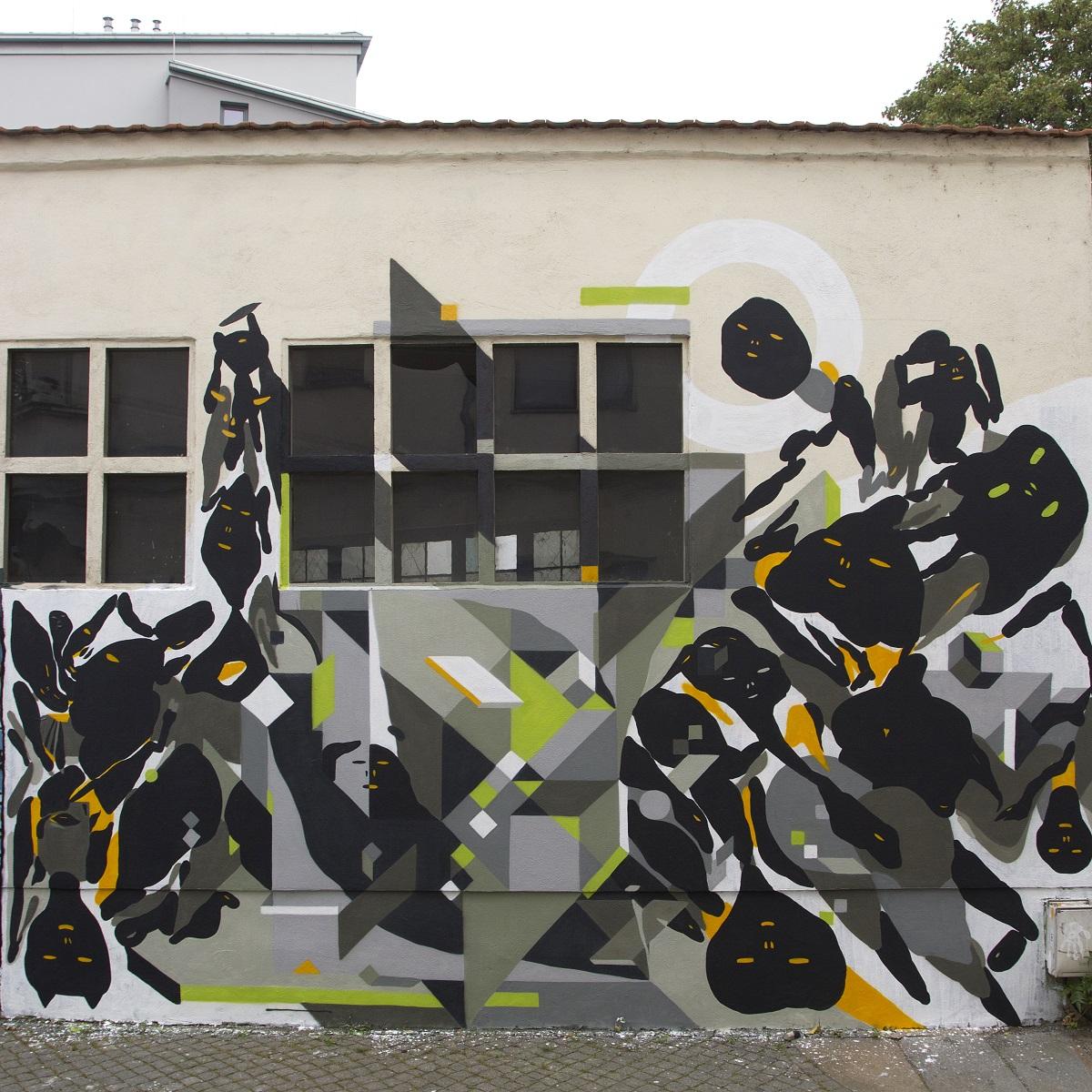 giorgio-bartocci-nelio-in-berlin-and-dresda-03