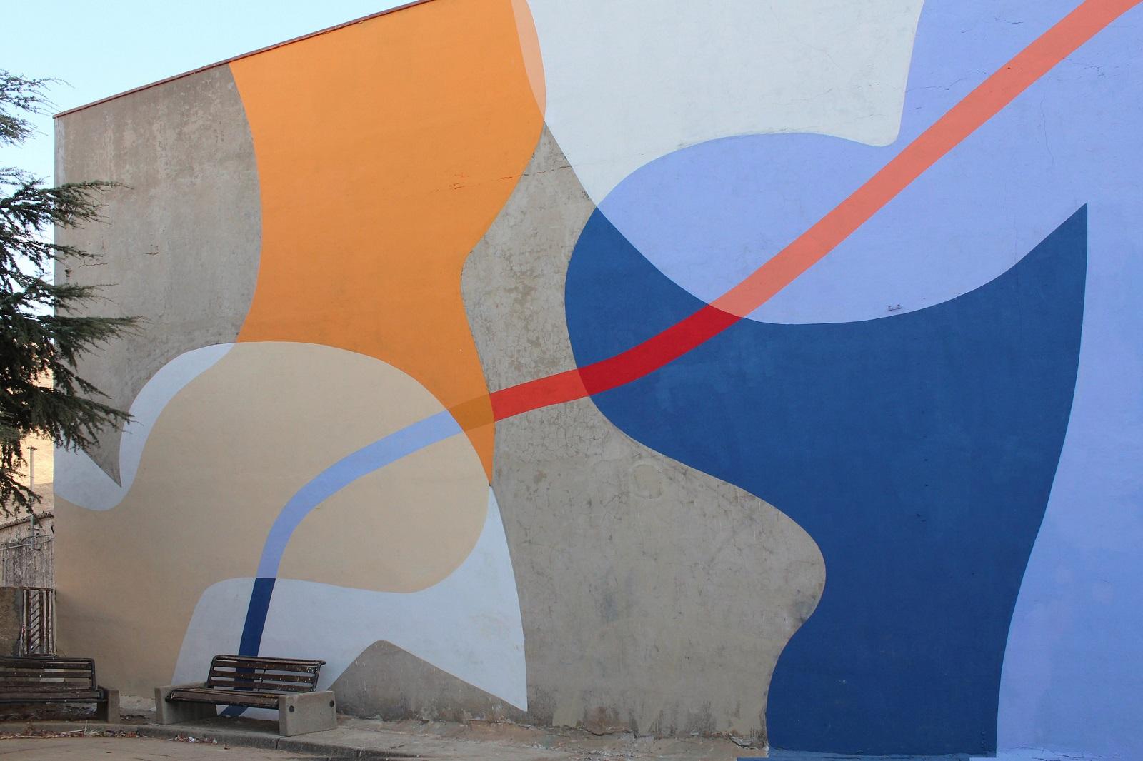 gue-new-murals-in-castrofilippo-and-modica-01