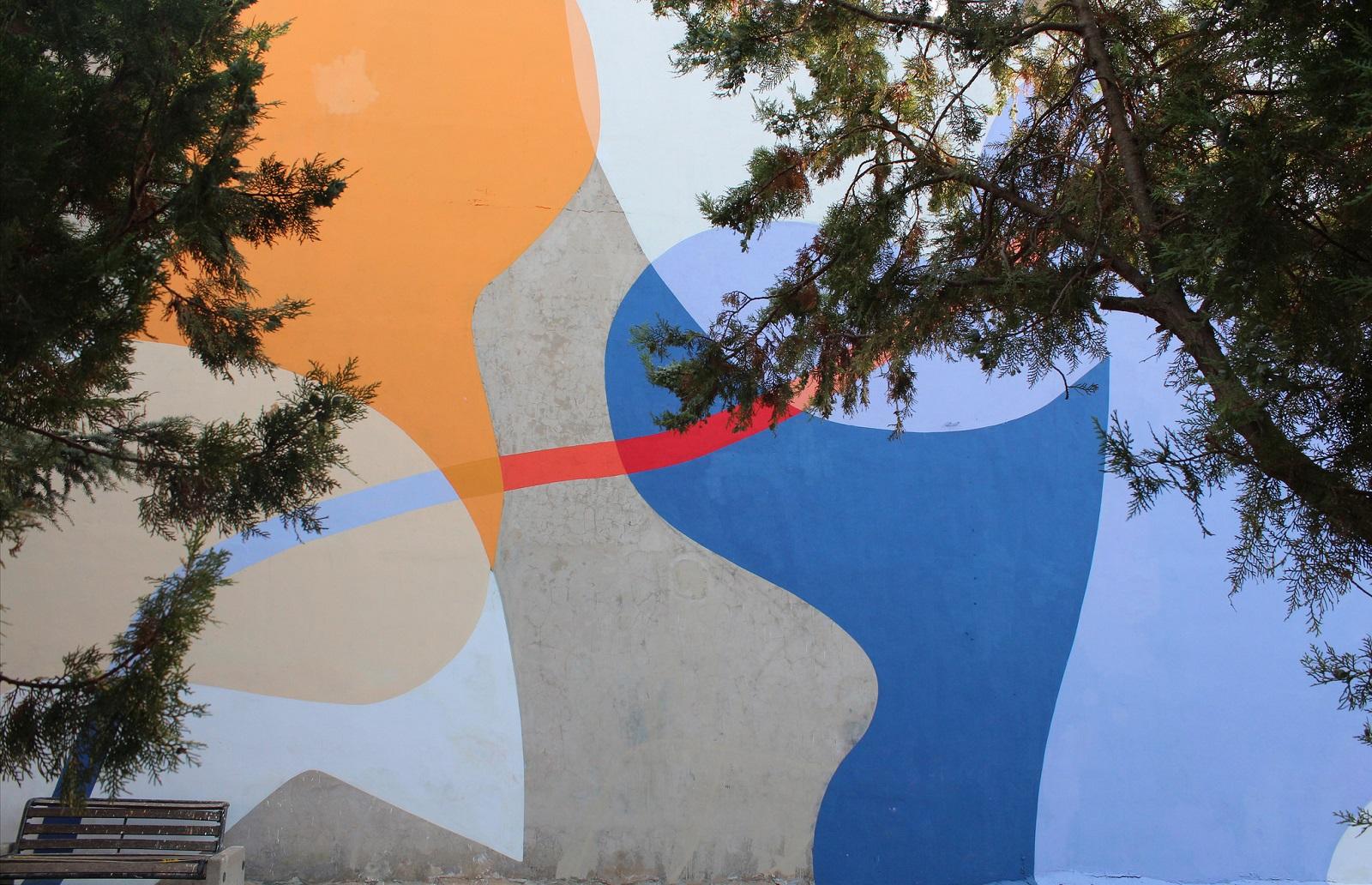 gue-new-murals-in-castrofilippo-and-modica-02