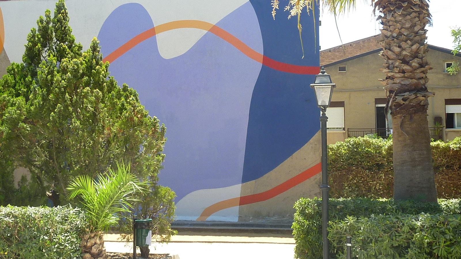 gue-new-murals-in-castrofilippo-and-modica-03