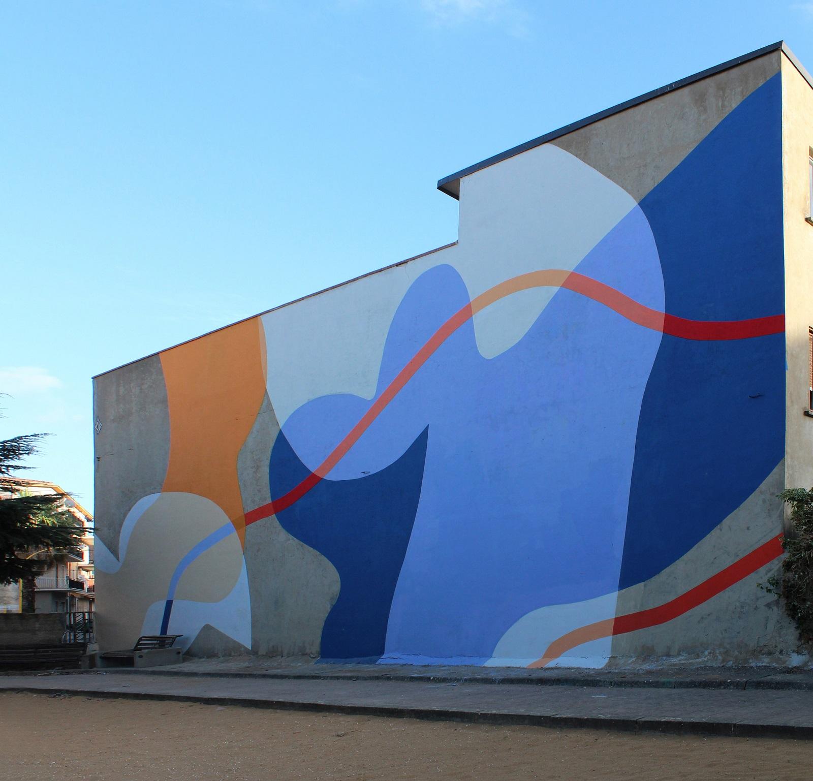 gue-new-murals-in-castrofilippo-and-modica-05