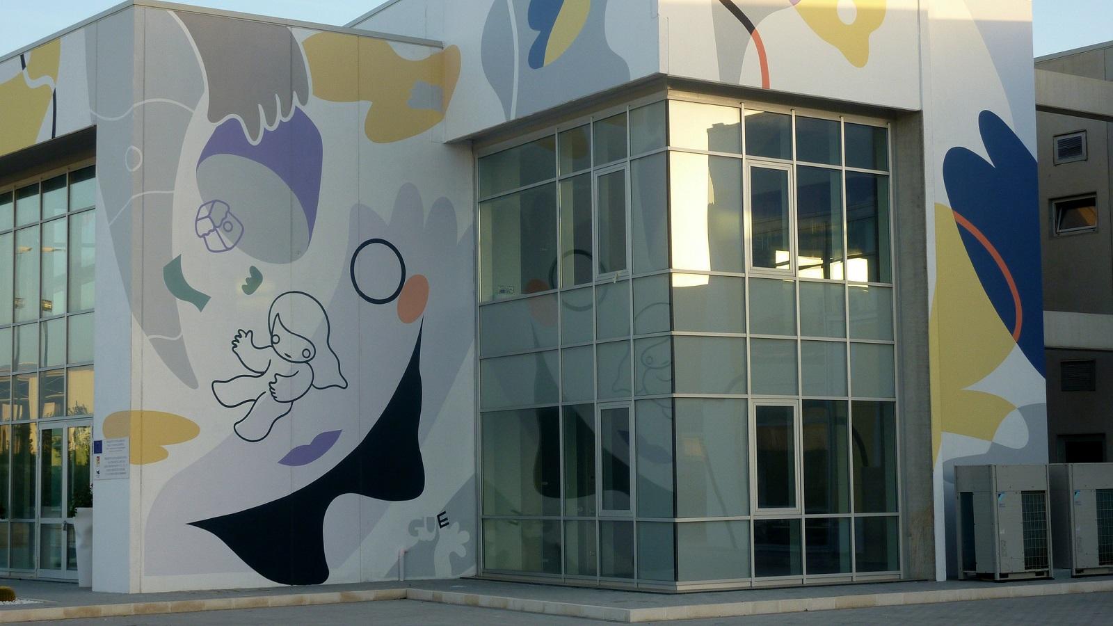 gue-new-murals-in-castrofilippo-and-modica-06