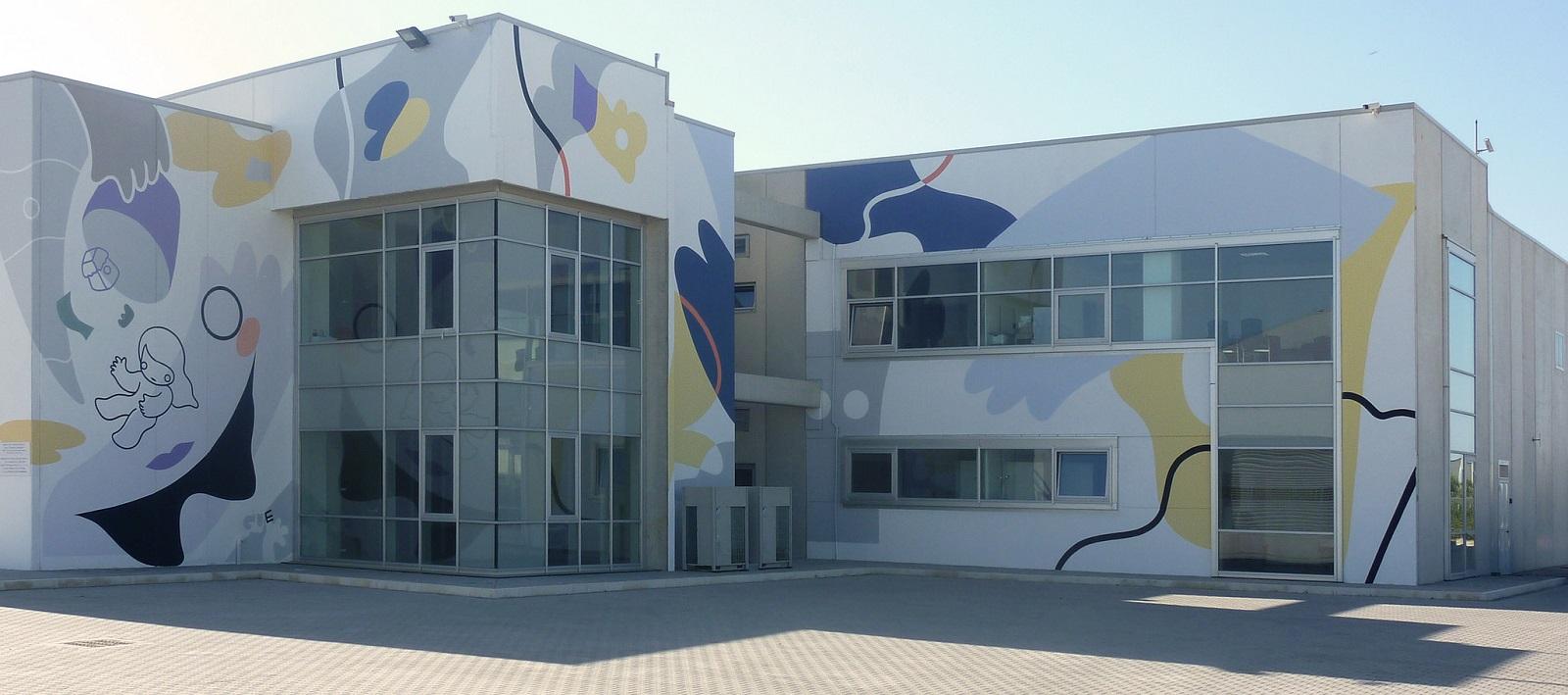 gue-new-murals-in-castrofilippo-and-modica-07