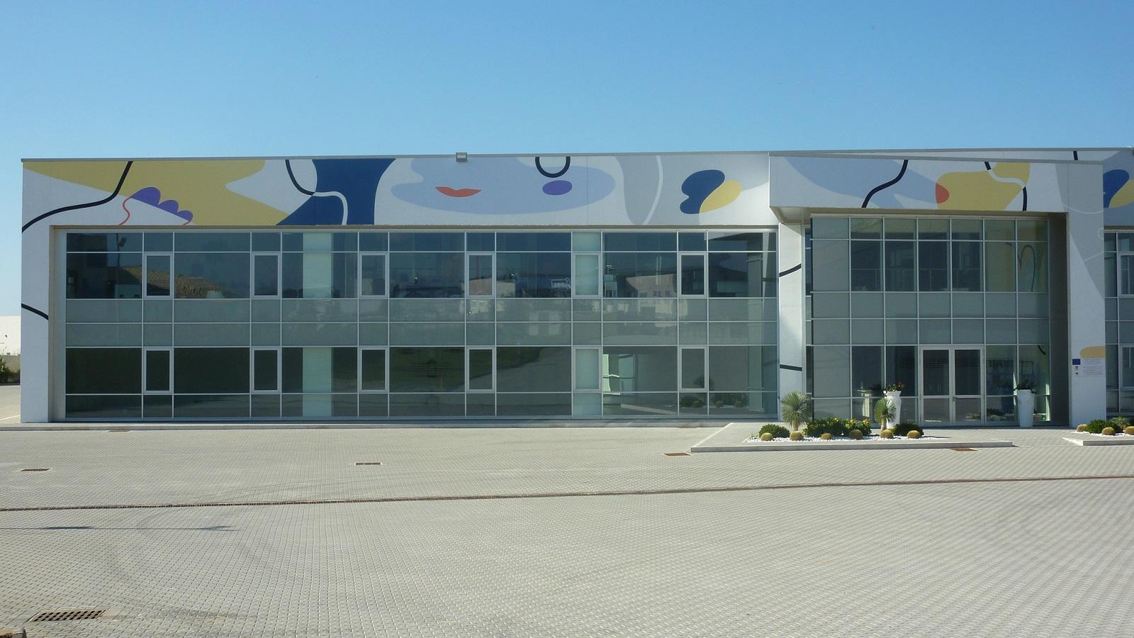 gue-new-murals-in-castrofilippo-and-modica-08