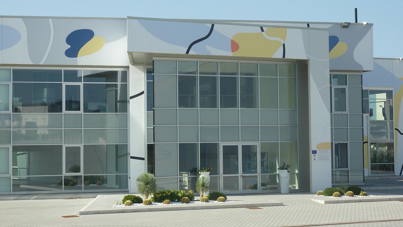 gue-new-murals-in-castrofilippo-and-modica-10