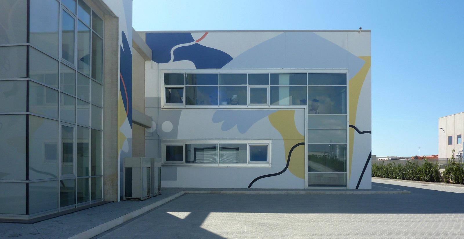 gue-new-murals-in-castrofilippo-and-modica-11