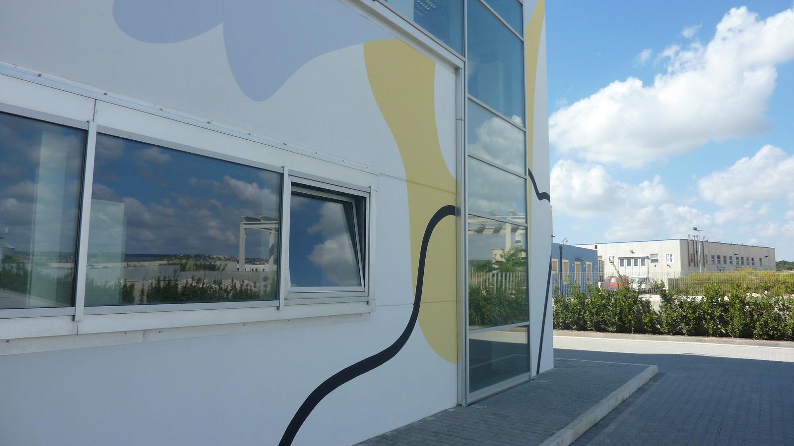 gue-new-murals-in-castrofilippo-and-modica-12