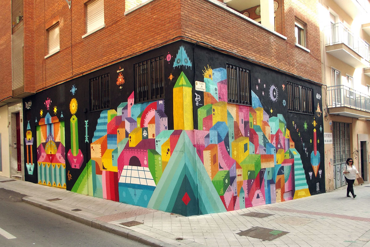 h101-new-mural-in-salamanca-spain-01