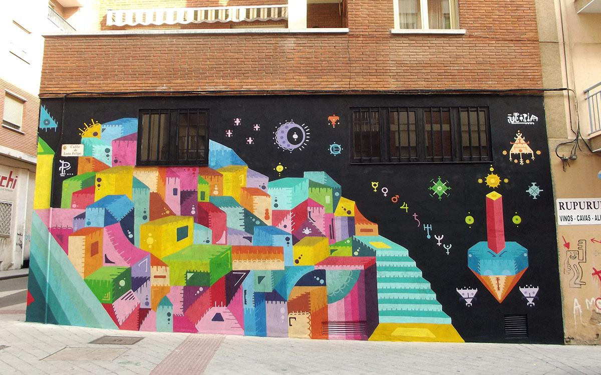 h101-new-mural-in-salamanca-spain-02