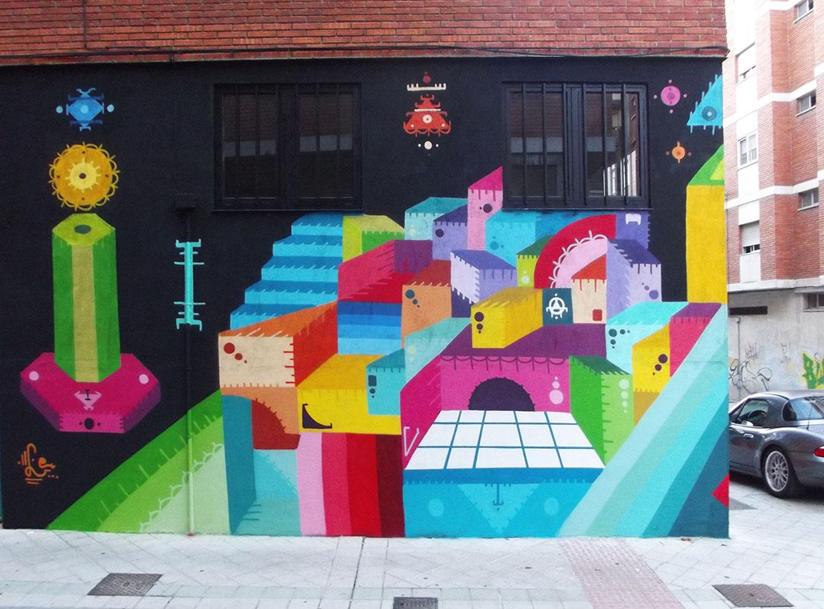 h101-new-mural-in-salamanca-spain-03