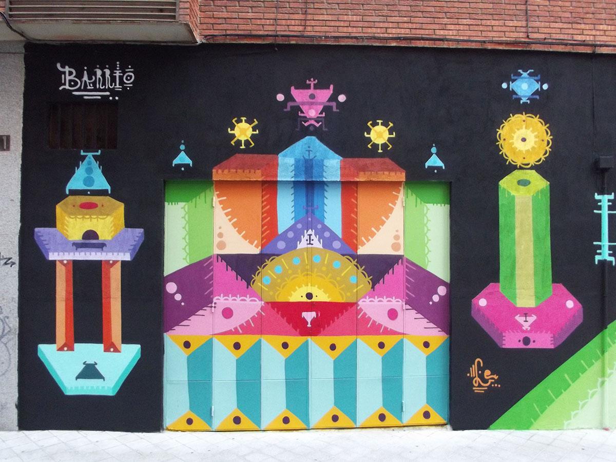 h101-new-mural-in-salamanca-spain-04