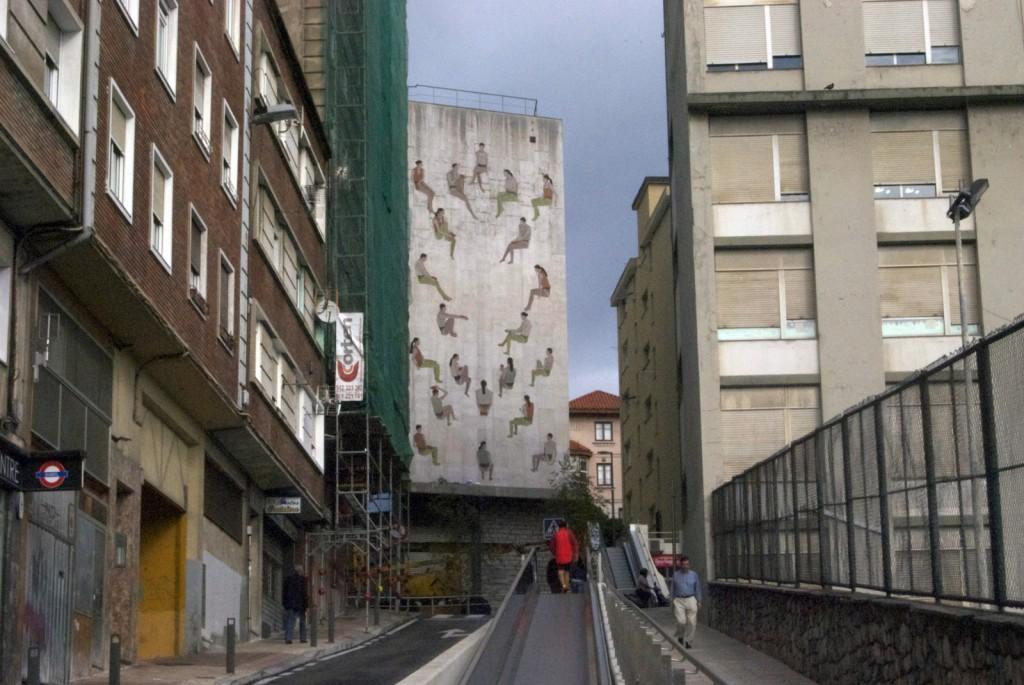 hyuro-new-mural-for-desvelarte-festival-01