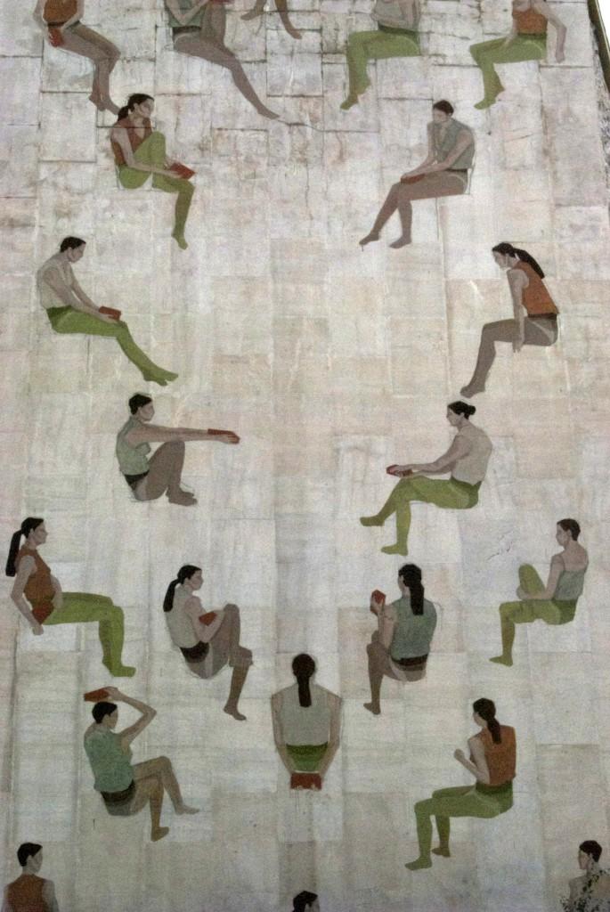 hyuro-new-mural-for-desvelarte-festival-03