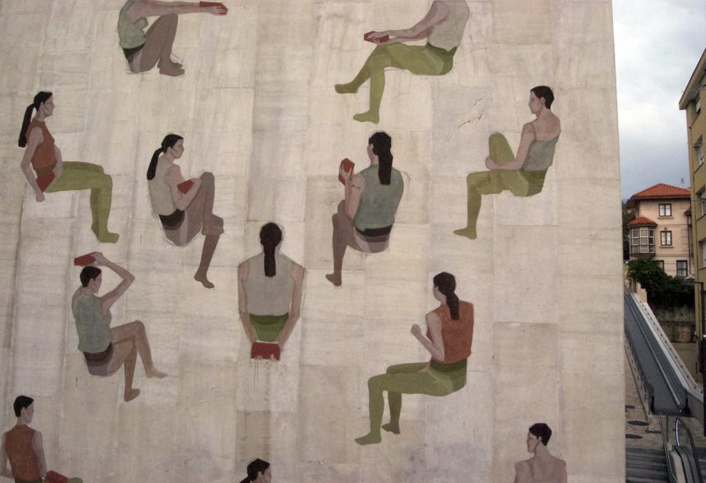 hyuro-new-mural-for-desvelarte-festival-04