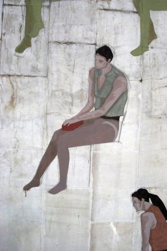 hyuro-new-mural-for-desvelarte-festival-06